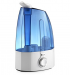 TaoTronics Ultrasonic Humidifier
