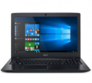 Acer Aspire 15.6-Inch Full HD Notebook