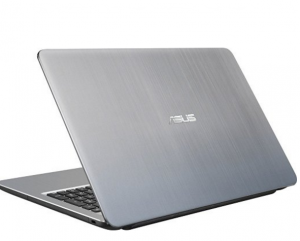ASUS VivoBook 15.6-Inch High Performance Premium HD Laptop