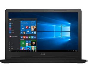 Dell Inspiron 15.6″ Touchscreen HD Laptop