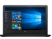 Dell Inspiron 15.6″ Touchscreen HD Laptop