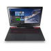 Lenovo Y700 – 15.6 Inch Full HD Gaming Laptop
