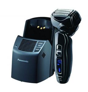 Panasonic ES-LA93-K, Arc4 Electric Razor