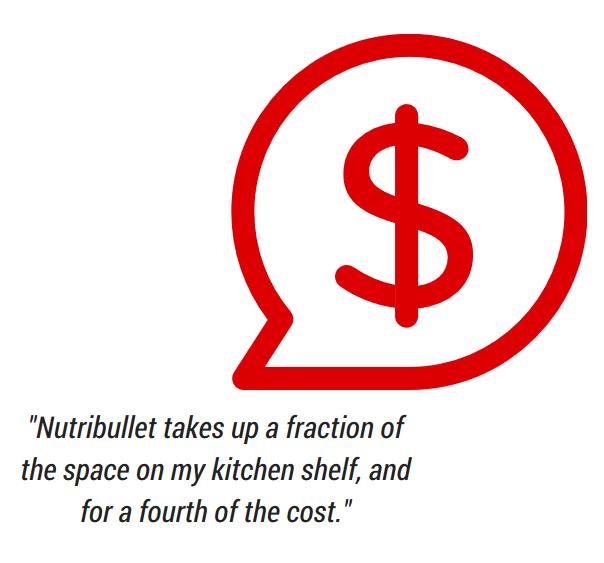 Nutribullet Vs Magic Bullet Video Guide