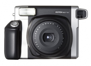 Fujifilm Instant Film Camera