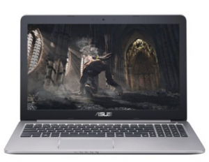 ASUS15.6-inch Full-HD Gaming Laptop