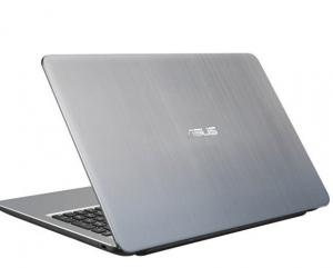 ASUS VivoBook 15.6-Inch High Performance Premium HD Laptop